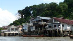 Trip to Myanmar