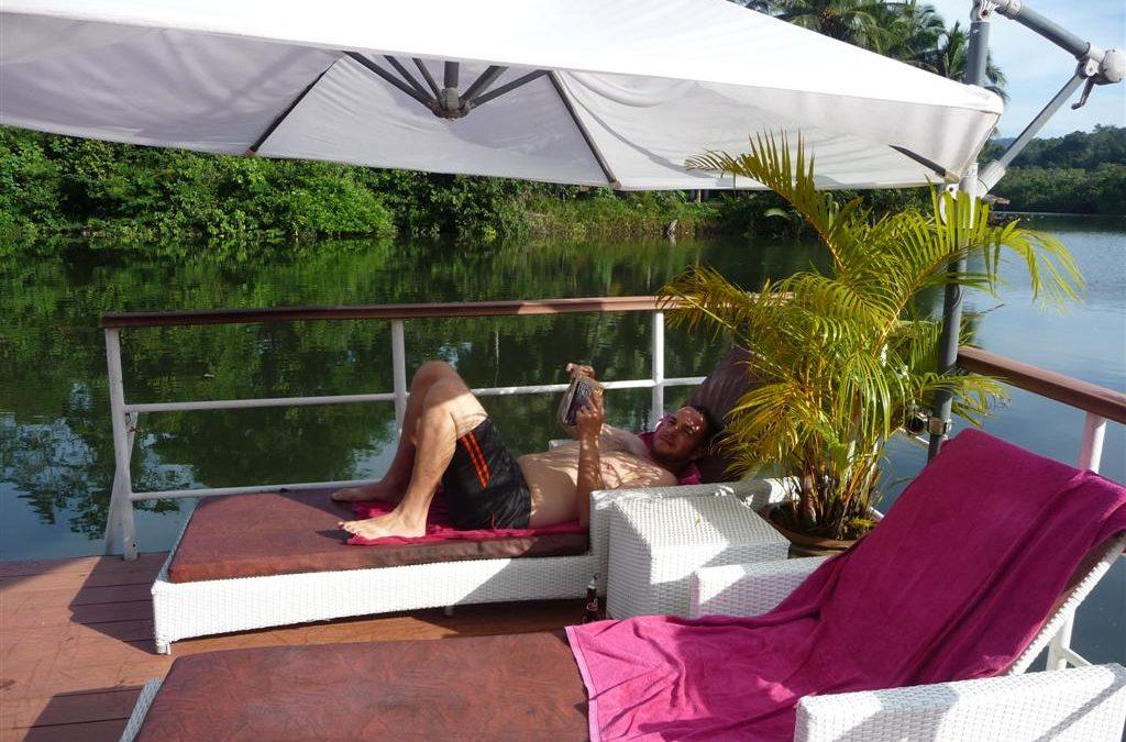 4 Rivers Cambodia