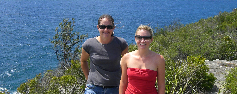 Karen and Dale.jpg