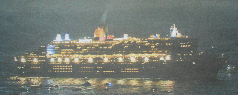 Queen Mary 2a.jpg