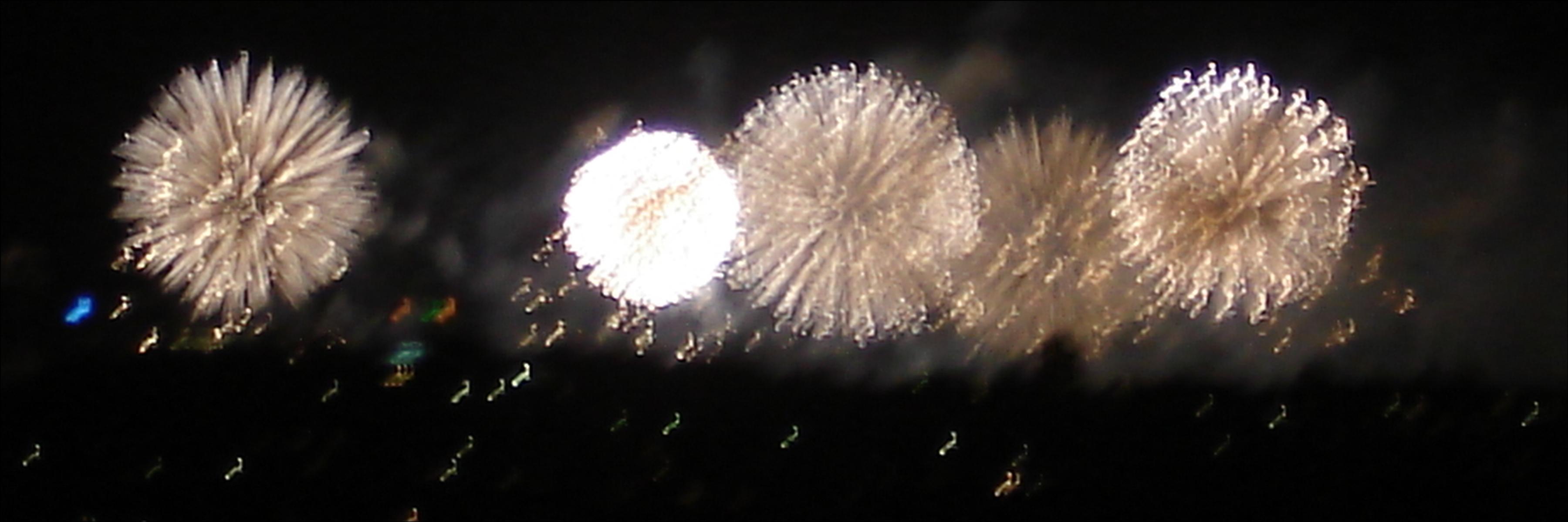 Fireworks1_0.jpg