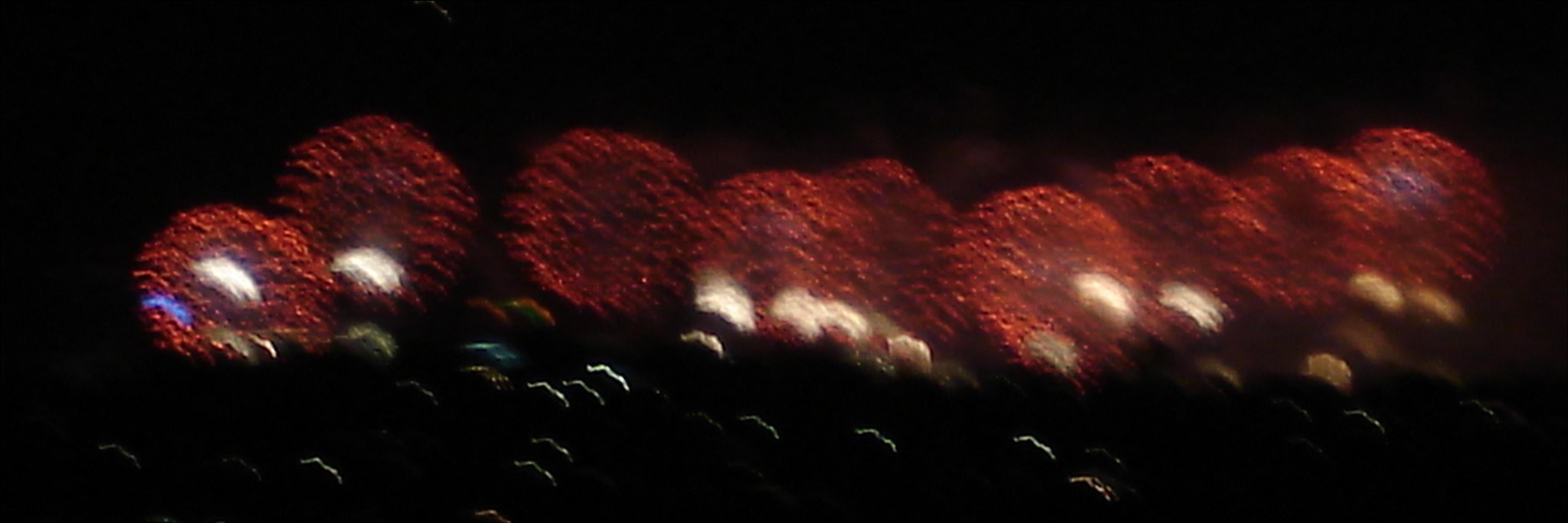 Fireworks1_2.jpg