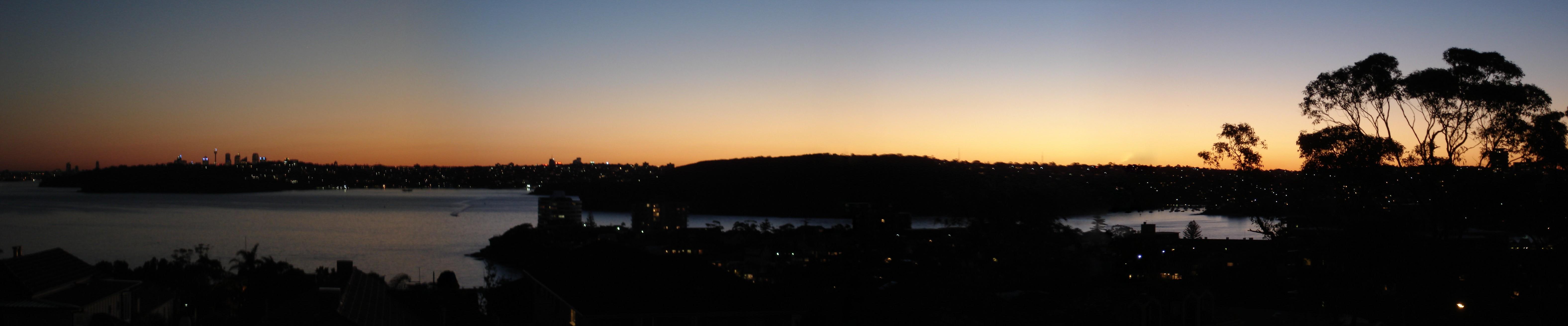 Sunset23.jpg