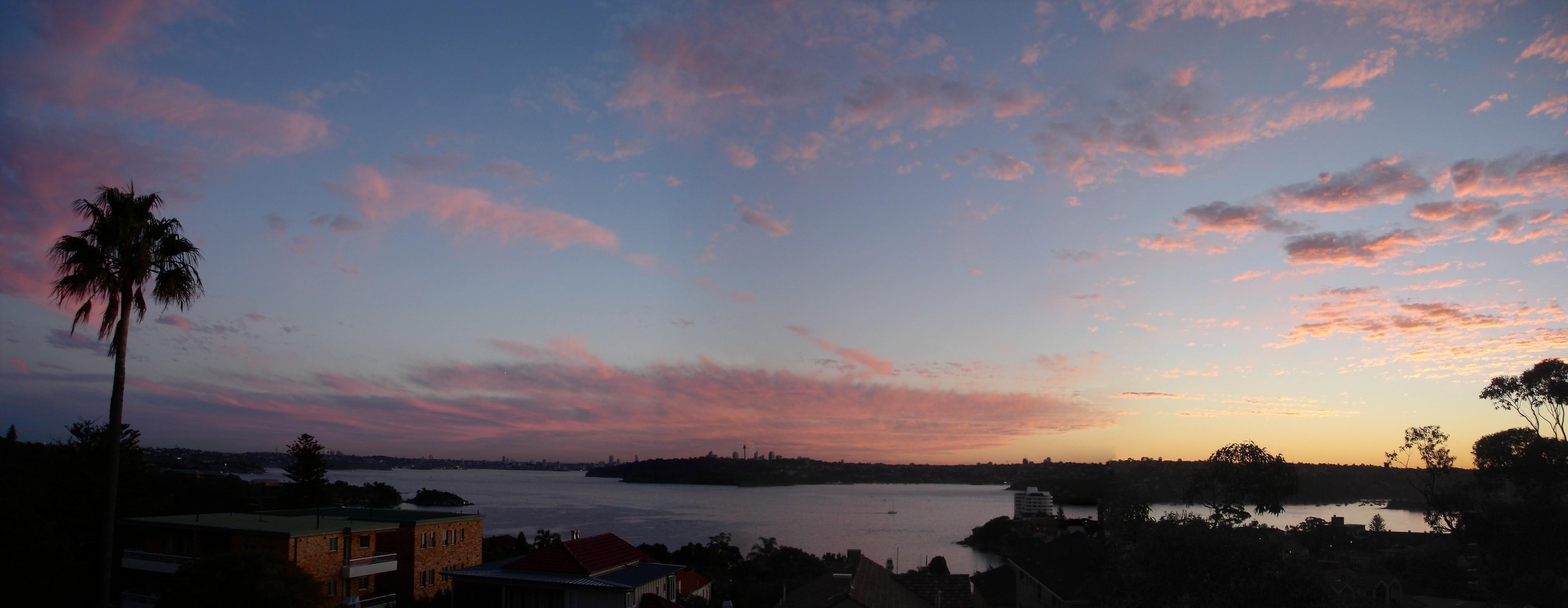 Sunset90.jpg