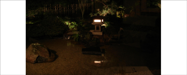 Tetsuyas Garden_0_0.jpg