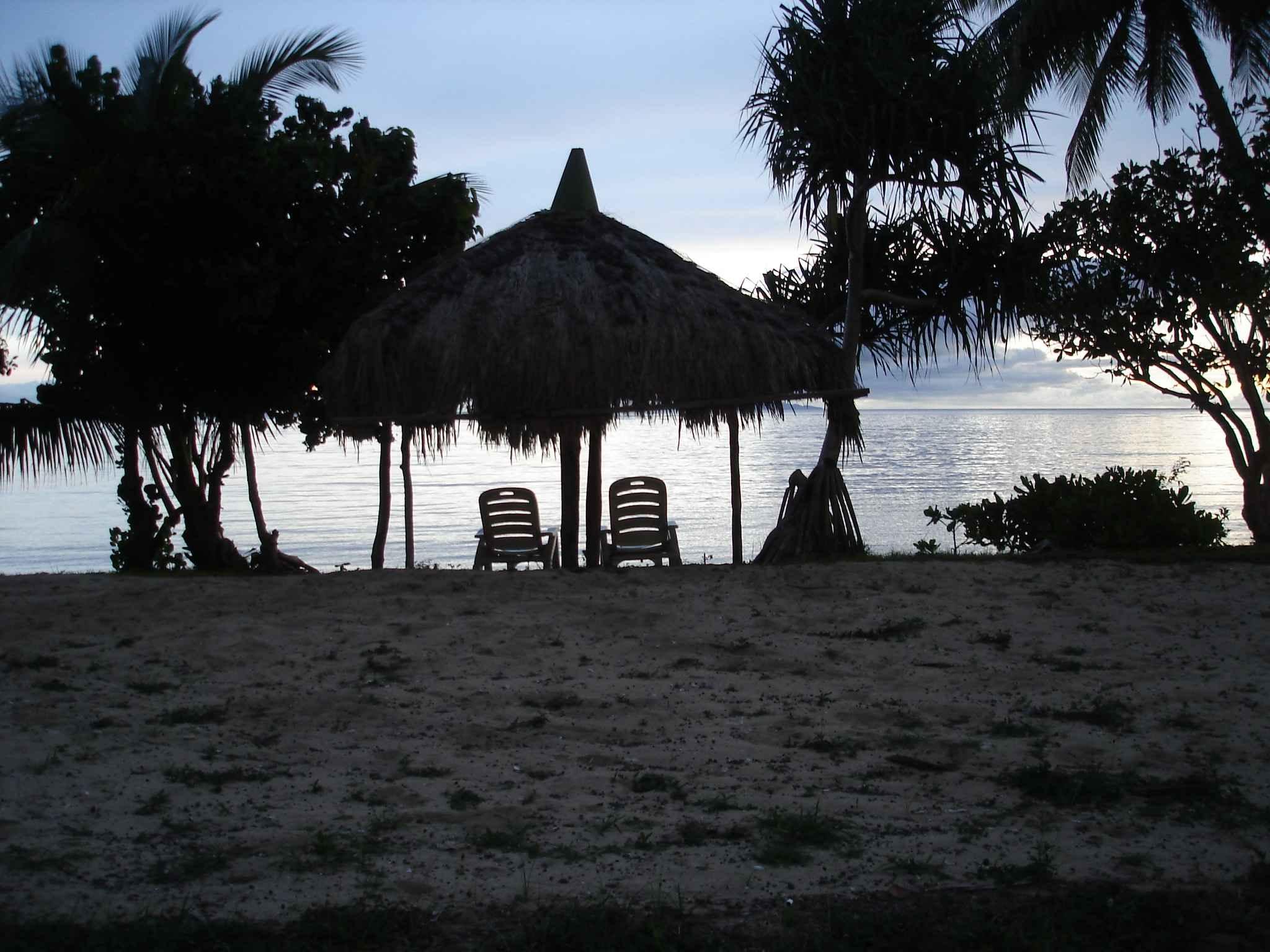 beachsigasiga.JPG