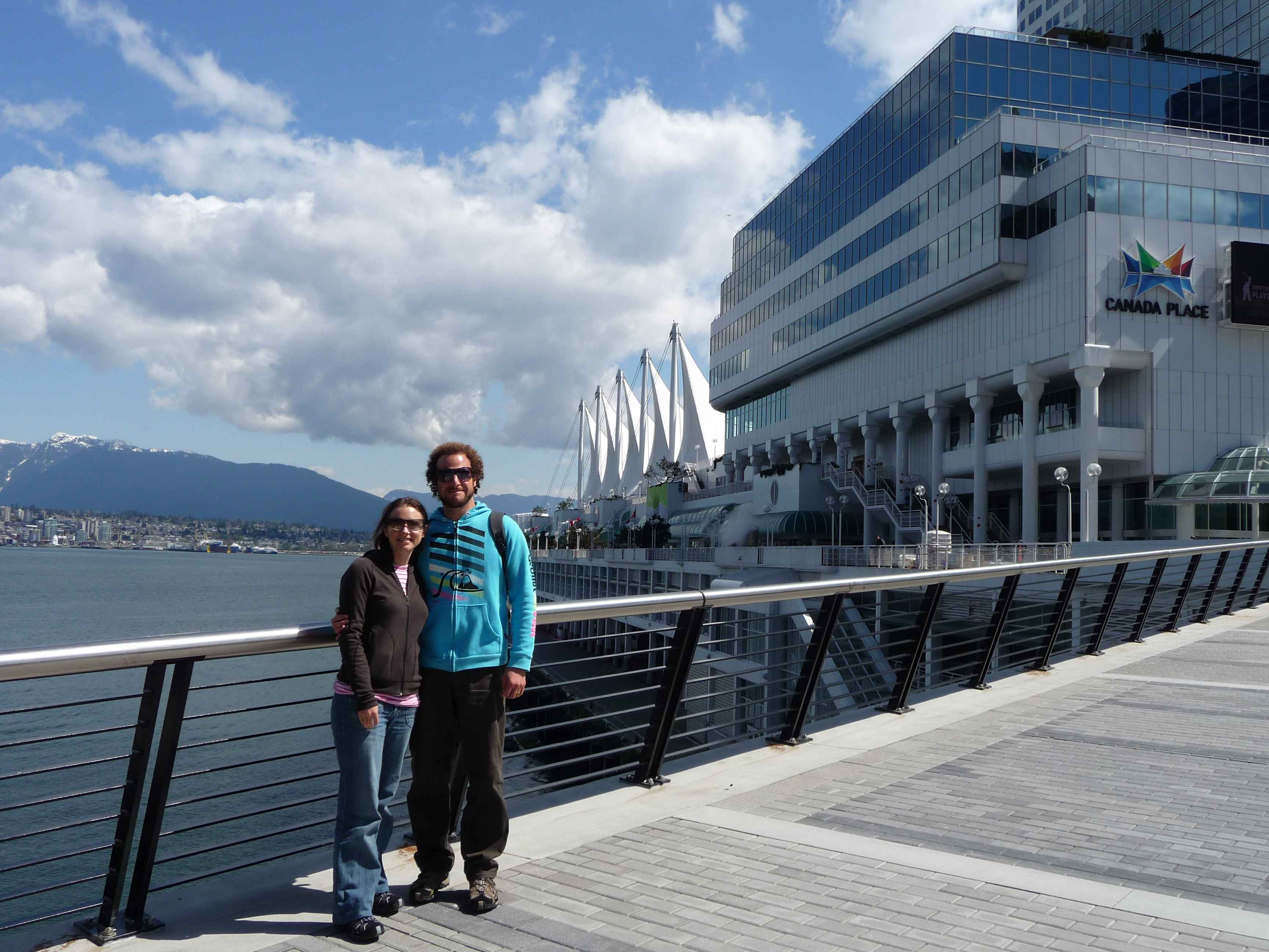 Canada place.JPG