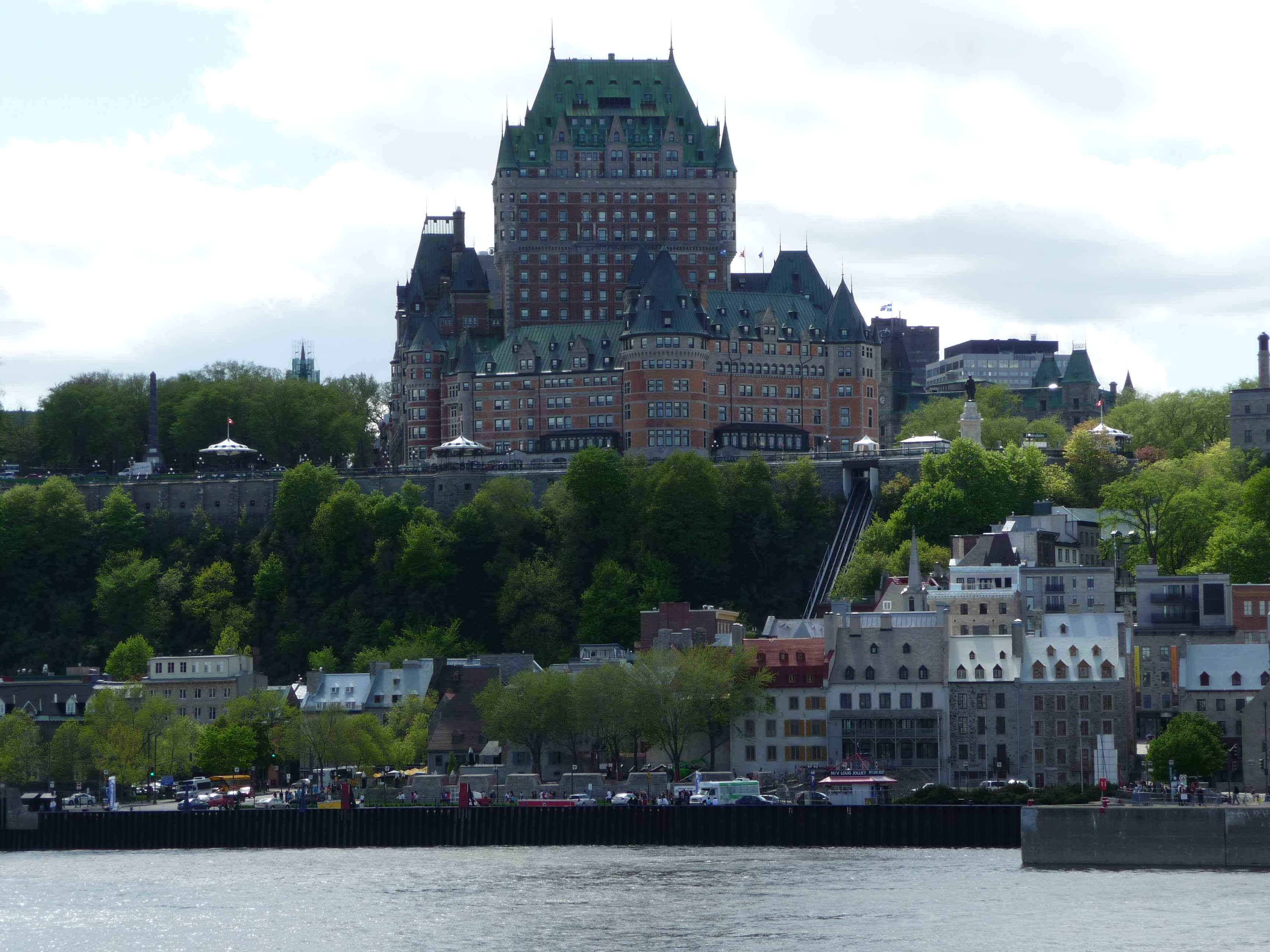 QuebecCity.JPG