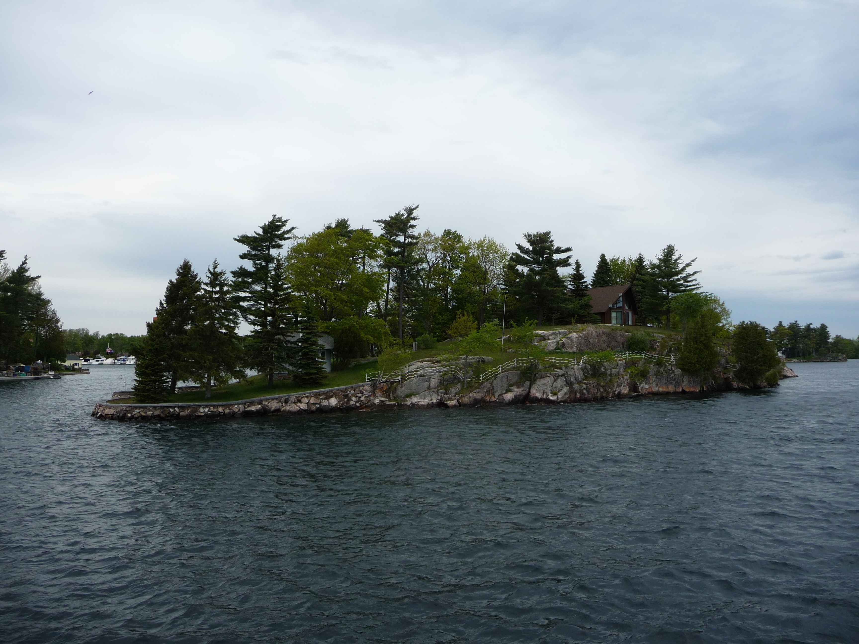 thousand islands.JPG