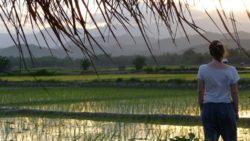 Stunning Luang Namtha