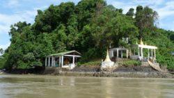 Myanmar Kawthaung
