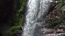Muang Sing Waterfall