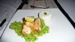 food cambodia