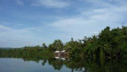Cambodia Koh Kong